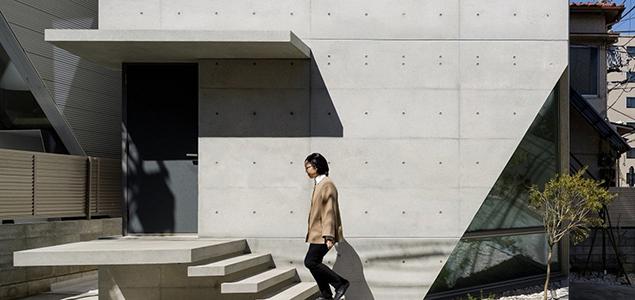 concrete-house635
