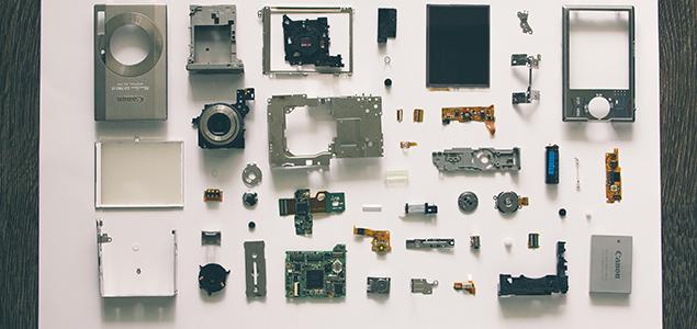 electronics635_1