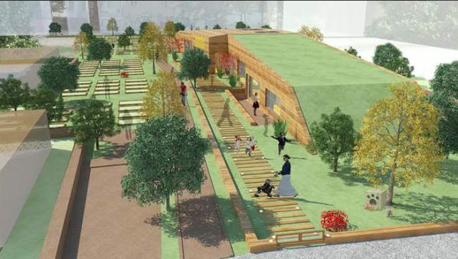 moda-permakültür-bahçesi-yeşil-yuva-2