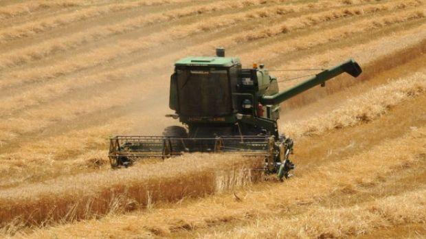 tarım1