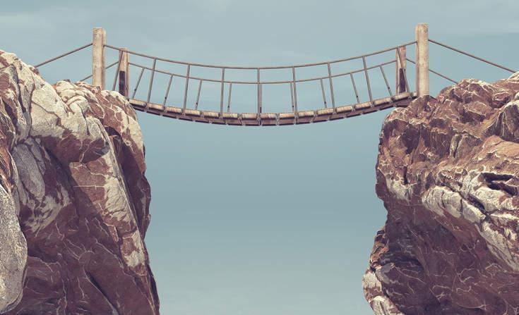 bridgegap_orla_sstock