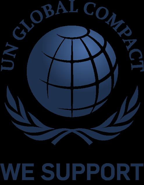 pacte-mondial-en