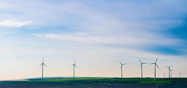 renewables635_7
