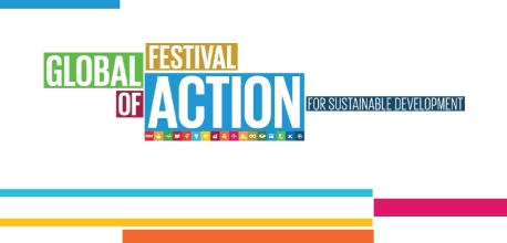 sdgaction-logo-2