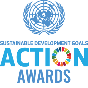 un-sdg-action-awards-5-300x300