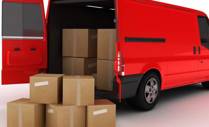 deliverytruck_centurion_studio_sstock