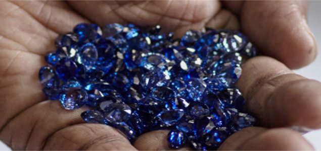 gri_resource-library-clg-conflict-minerals_header-img_635