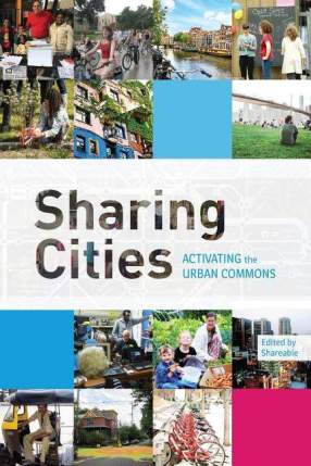 sharingcities_bookcover_0