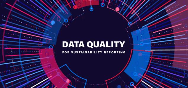 urjanet_data-quality-webinar-banner_635
