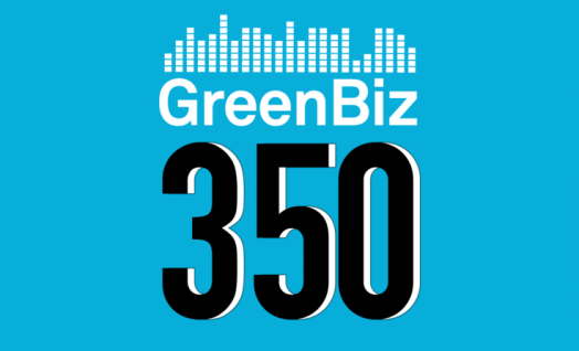 greenbiz_350_28