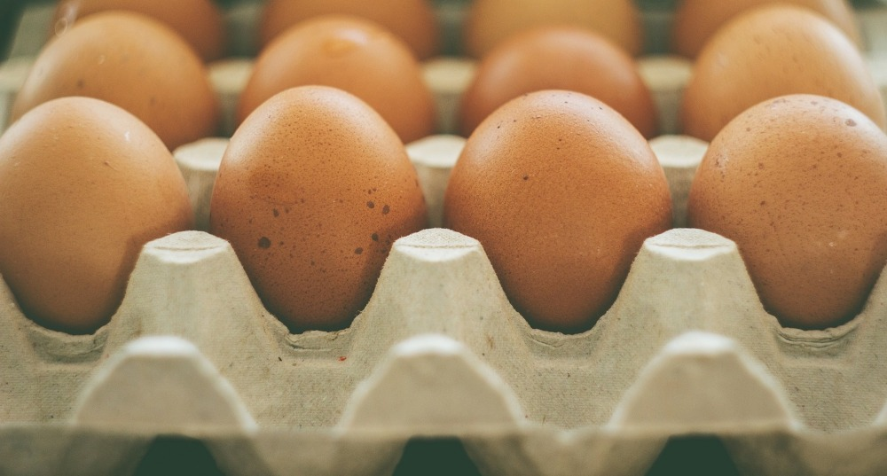 eggs-933722_1920_1