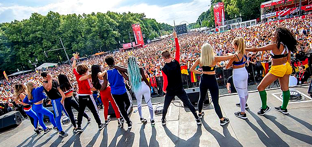 now-united_facebook_berlin-outdoor-show_635.png