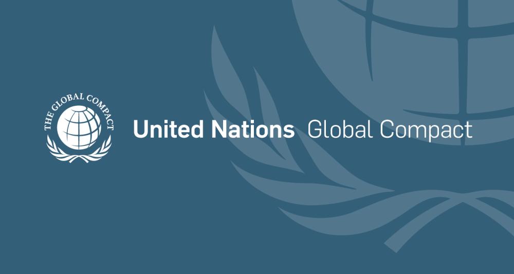 UN-Global-Compact-Internship-1