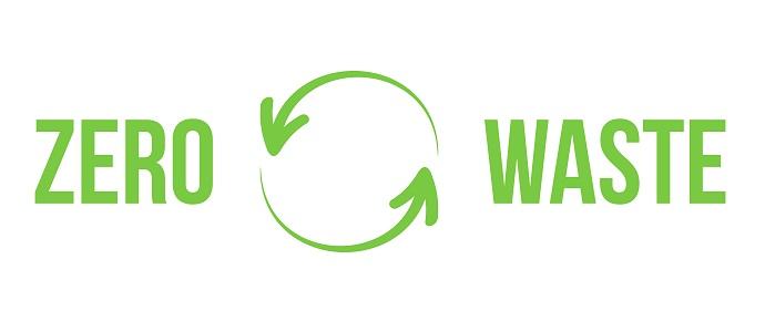 Zero-Waste-feat