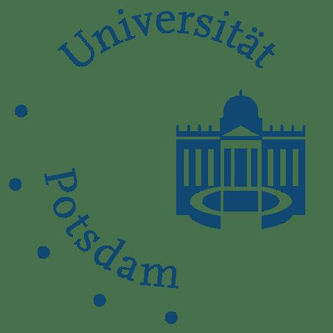 480px-Universität_Potsdam_logo.svg