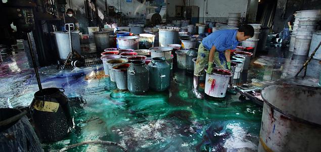 Lu-Guang-Greenpeace_dye-factory-in-shaoxing_635