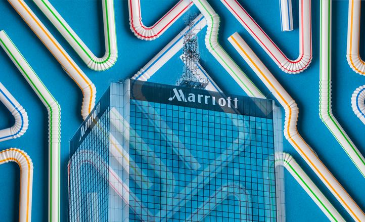 marriotstraw