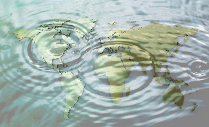 water_world