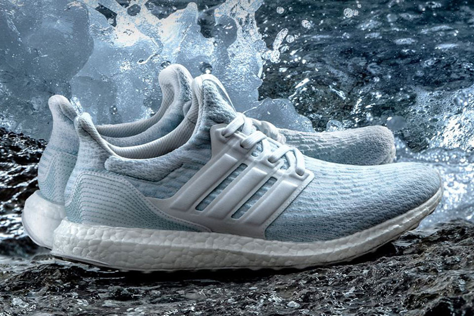 adidas-recycled-plastic-2024-01-960x640