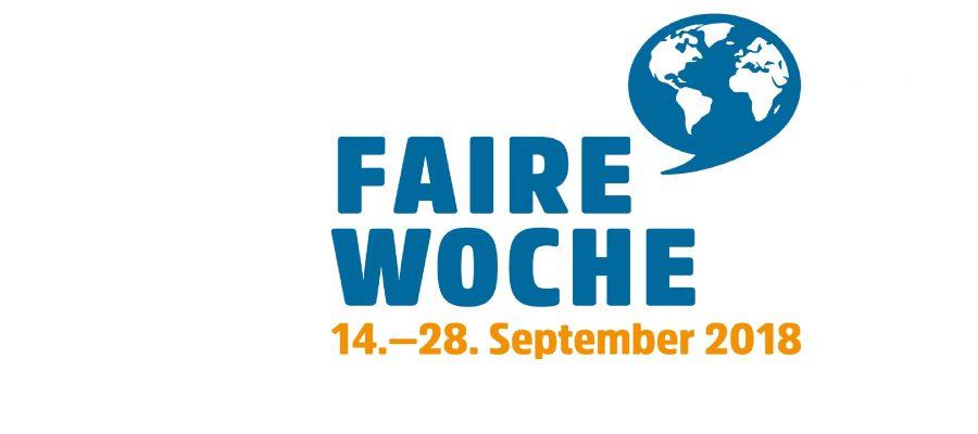 Logo_FW_web1-3048x1524-900x400