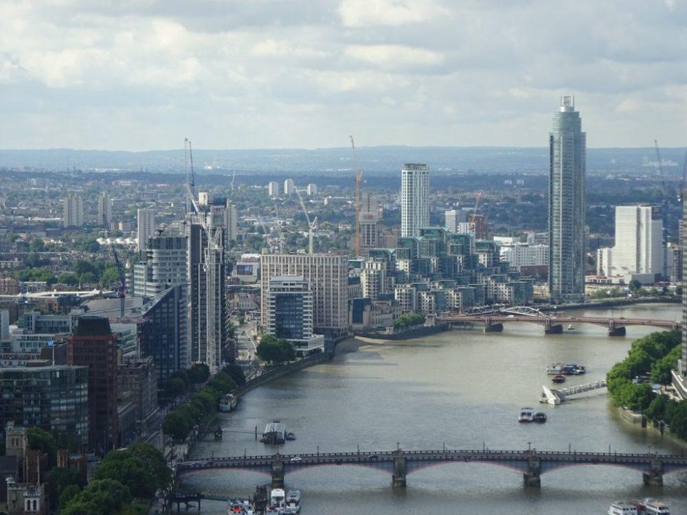 london-2626203_1280