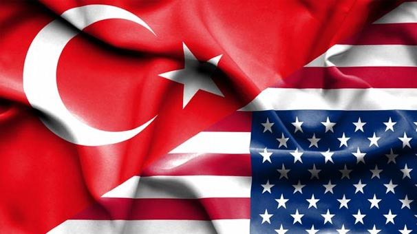 son-dakika-kritik-gorusme-sonrasi-abd-den-turkiye-aciklamasi-12092982