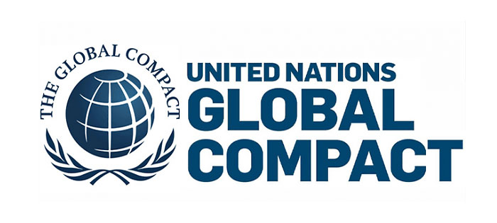 global-compact-united-nations