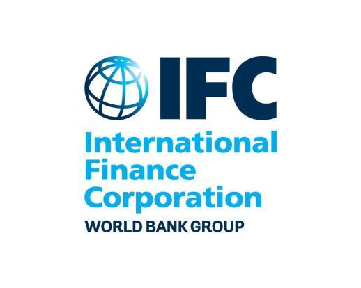 ifc_vertical_logo