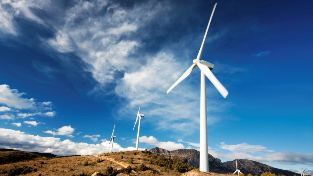yenilenebilirenerji2-1320x742
