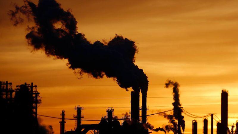 iklim-değişikliği-eylemsizlik-1