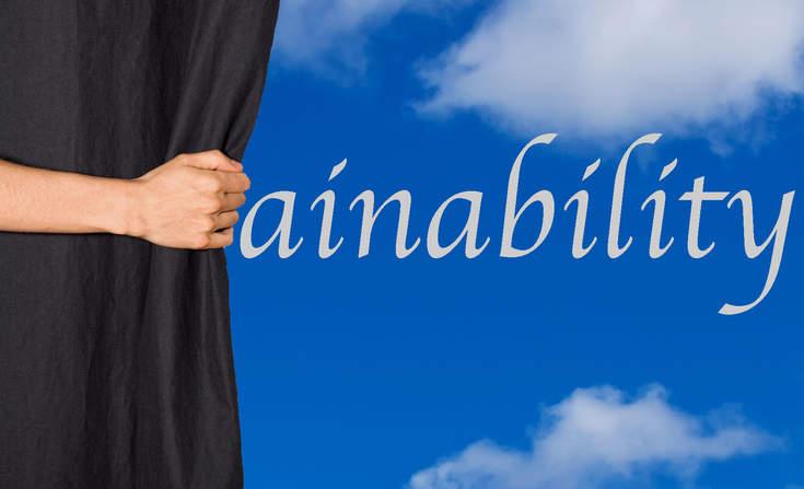hiding-sustainability