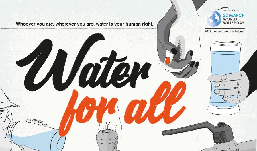 WWD2019_News_UN-Waterwebsite_vs1_4Jan2019 (1)