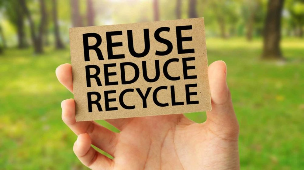 reuse-reduce-recycle-1068x600