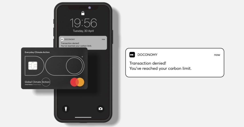 doconomy-carbon-credit-card-design_dezeen_2364_hero-1-1300x680