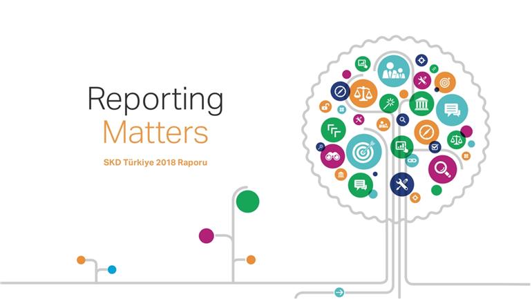 reporting-matters-2018_c