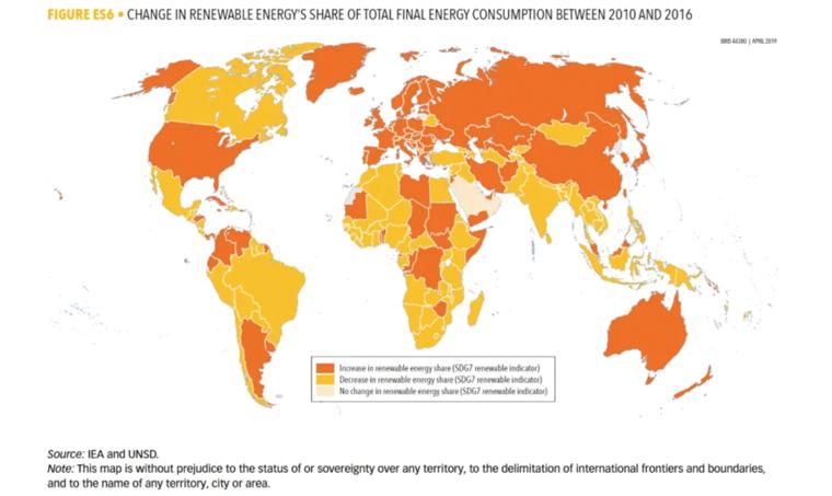change-in-renewable-energy_0
