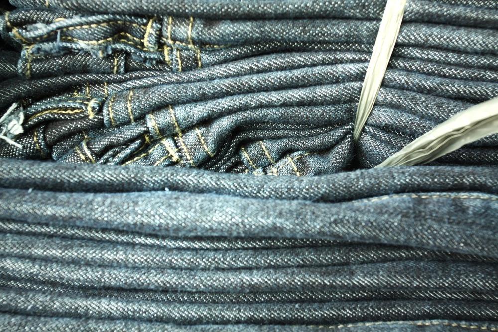 jeans-2357276_1280.jpg