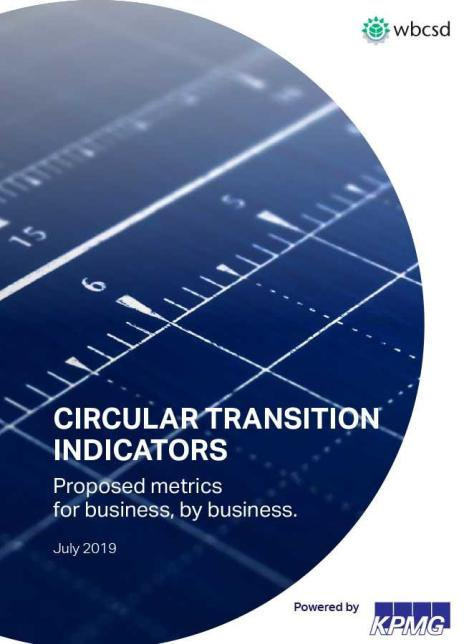 Circular-Transition-Indicators_i1140