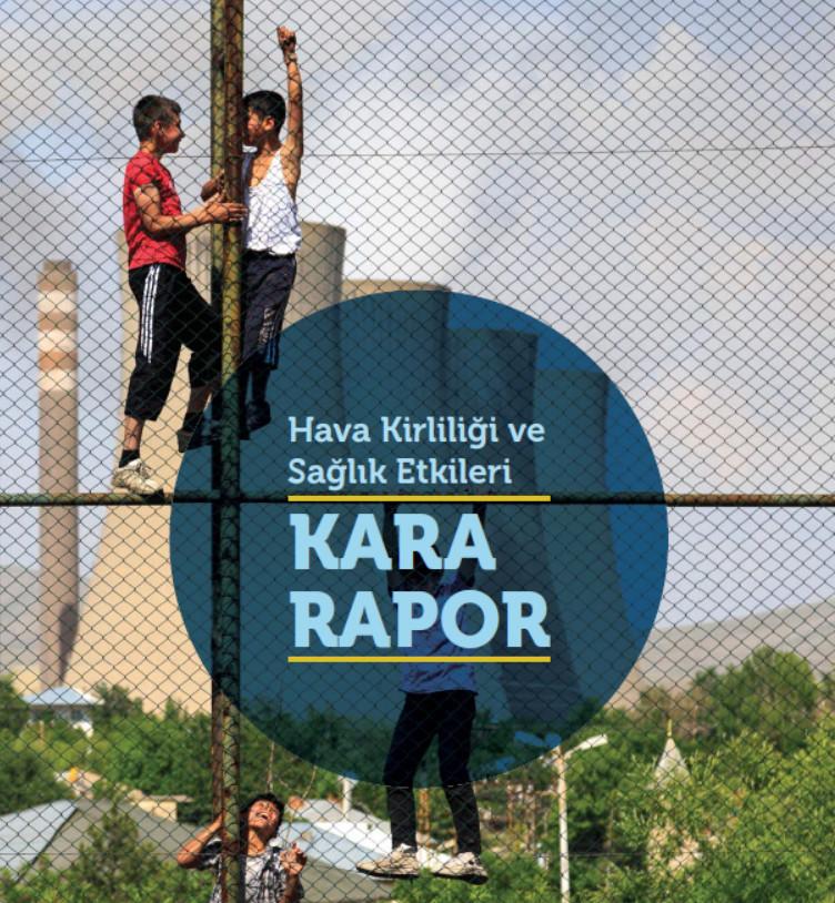 Hava-Kirliliği-ve-Sağlık-Etkileri-Kara-Rapor-2019