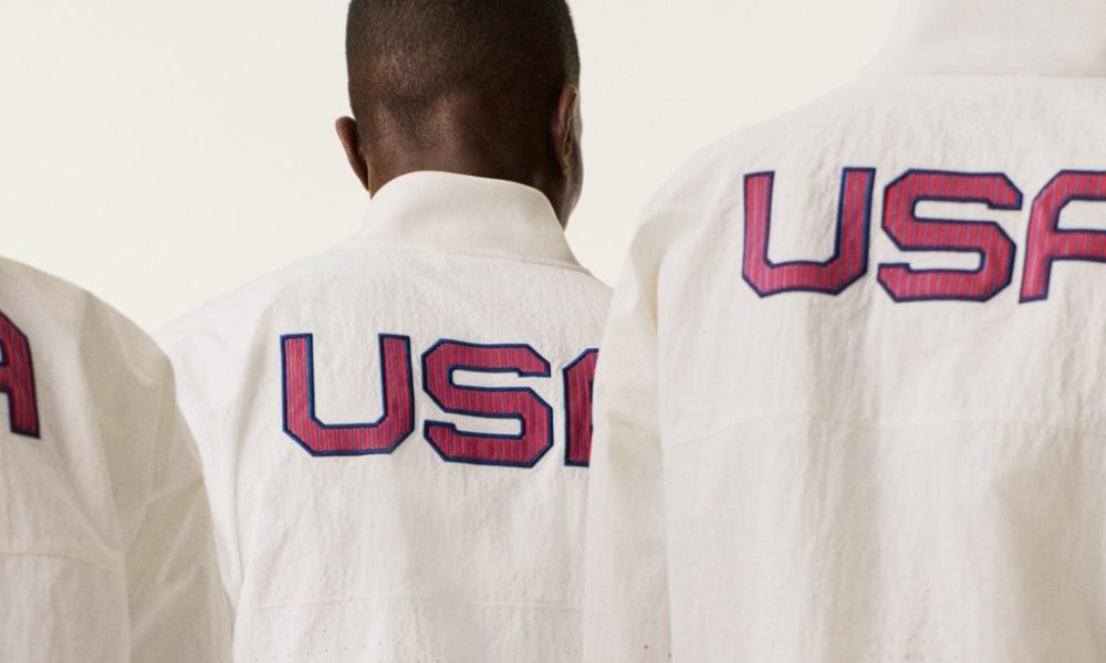 Nike_2020_Olympic_collection-1024x615