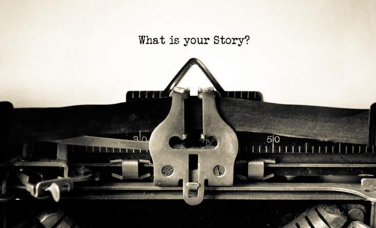 storytellingsstock