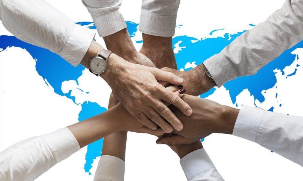 global-commitment-1536x921