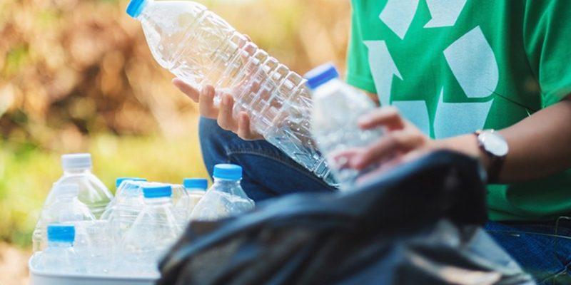 plastik-kirlilik-e1596459583776-800x400
