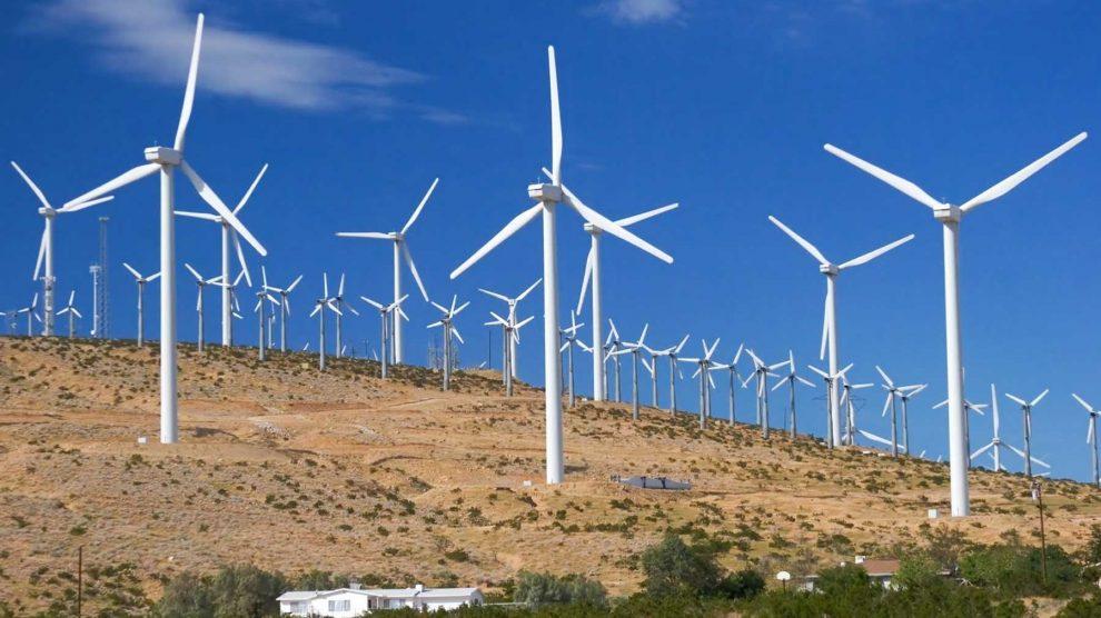 yenilenebilir-enerji-990x556